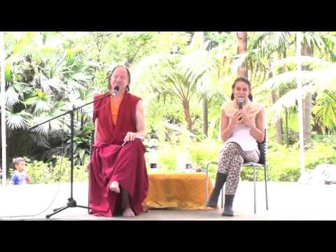 el-yoga-del-amor-y-la-sabiduría-(the-yoga-of-love-and-wisdom)-geshe-michael