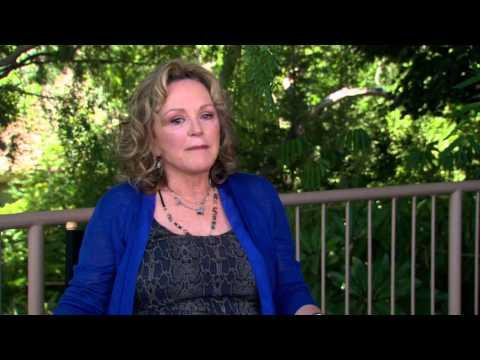 Parenthood Season 5: Bonnie Bedlia