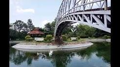 Lake Park Dream City 2 • Janaharsha Group