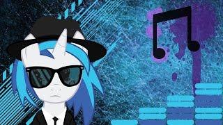 как найти название музыки из видео