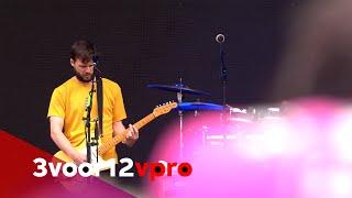 White Lies - Live at Pinkpop 2019