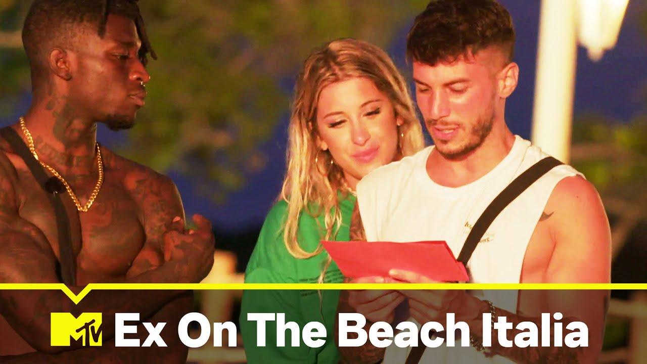 Download Ex On The Beach Italia 3: Episodio 2