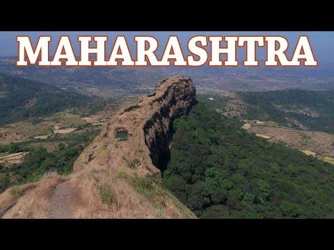 10 Amazing Facts About Maharashtra - Tens Of India