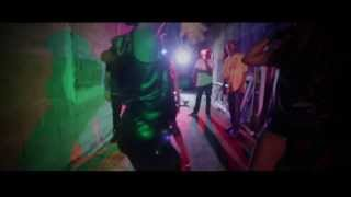 Kerwin Du Bois & Lil Rick - Monster Winer (Official Music Video)