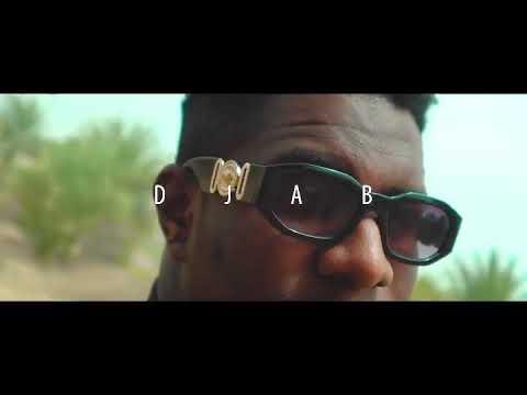 Download Dj Ab GhenGhen (New Music Video) 2020 @ || Arewazone Subaba ne irin totally