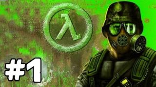Прохождение Prospekt ► Возвращение Шепарда из Opposing Force!【Часть 1】【Half-Life 2 мод】(Прохождение модов Half-Life 2 ▻ http://bit.ly/besthl2 ➨ Гайды по установке модов Half-Life 2 ▻ http://bit.ly/robohl2 ↓ ↓ ↓ Больше..., 2016-02-18T19:16:14.000Z)