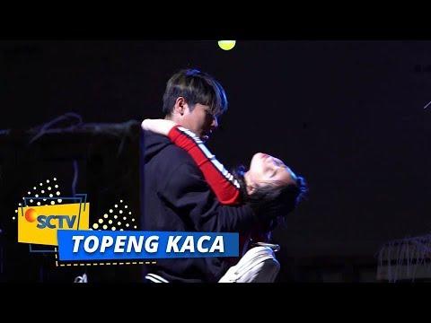 Highlight Topeng Kaca - Episode 47