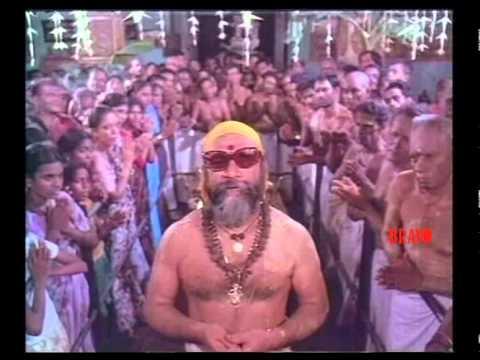கந்தன் ஒரு | Deivam | Kanthan Oru Manthirathai | Pithukuzhi Murugadass