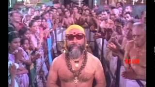 கந்தன் ஒரு   Deivam   Kanthan Oru Manthirathai   Pithukuzhi Murugadass
