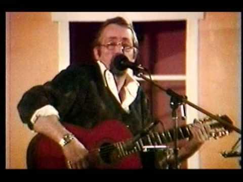 cornelis-vreeswijk-mark-hur-var-skugga-live-1986-mrhellohooray