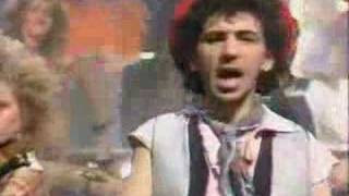 Dexys Midnight Runners - Come On Eileen [totp]