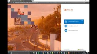 Azure Pass Through Auth and SSO - Simple and better - End user experience