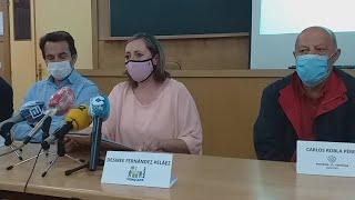 Plataforma en Defensa de la Enseñanza Concertada en Asturias