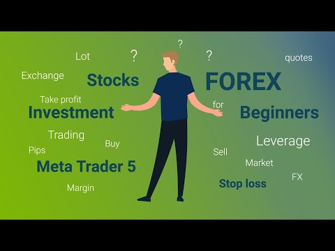forex-game-app-explainer-video---step-by-step-trading-for-beginners