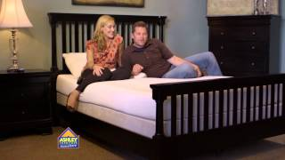 Big Coupon Event - Ashley Furniture Homestore - Held Over (nd)