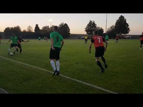 VfB Tannhausen -