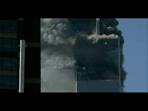 9/11 Case Study: World Trade Center