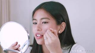 Gabbi Garcia Shares Her Everyday Makeup Routine | Star Style Beauty