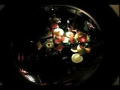 PapaRoxy Live Highlights
