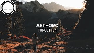 Download lagu aethoro - Forgotten (fanservice collective) [ambient with a drop] 👍