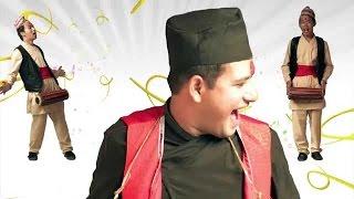Nepali Dashain Tihar Song | SongsNepal Festival Offer 4 (2071)