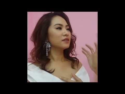 [Livestream FB] Lương Bích Hữu 梁碧好 - Shooting for new project