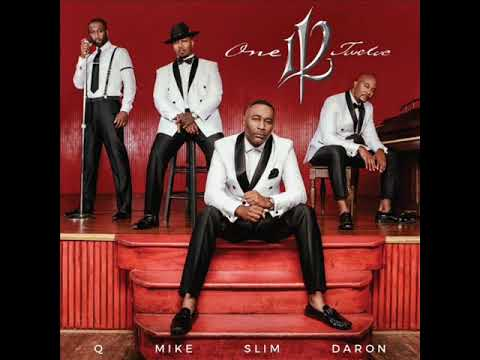 112 Feat Jagged Edge - Both Of Us ( NEW RNB SONG OCTOBER 2017 )