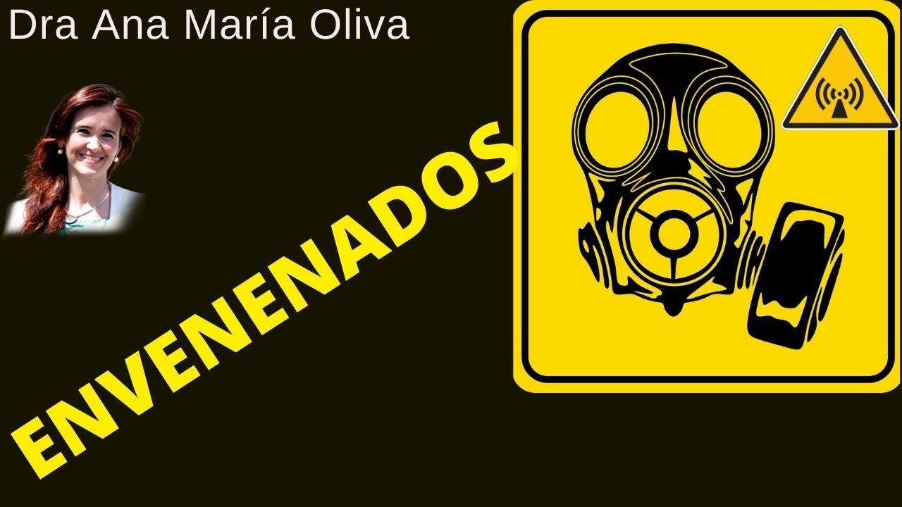 ENVENENADOS - Estamos siendo todos envenenados....????❌❌