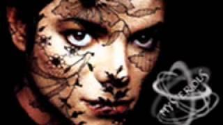 Michael Jackson- Butterflies Remix Feat. Eve II Fvutll.mp4