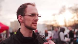 Wywiad Sebastian Bełz FRS Zamość