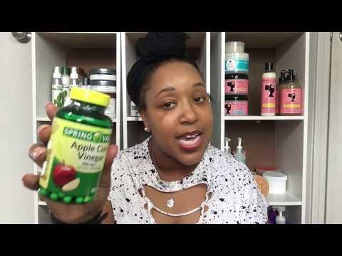 do-apple-cider-vinegar-💊pills-really-work?