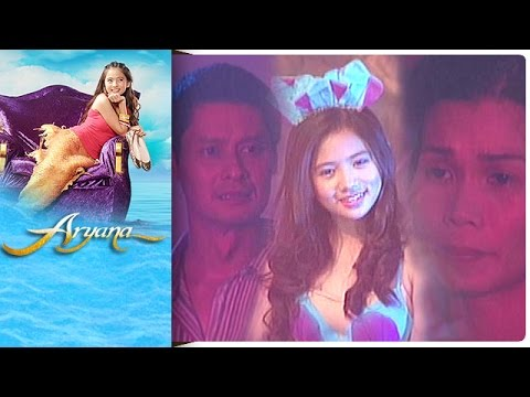 Aryana - Episode 19