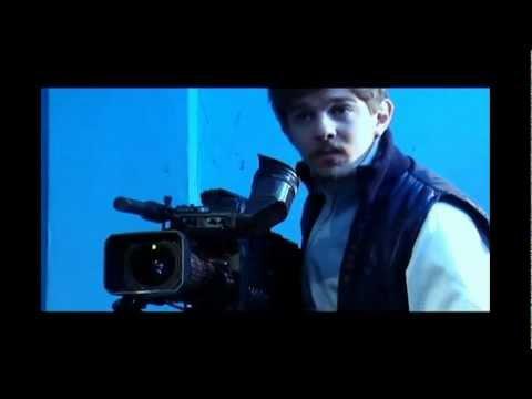 Masacre Esta Noche, Trailer Oficial