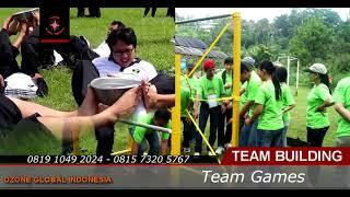 Program Outbound Bandung Lembang   081322632555, 081573205767