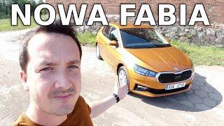 http://tv.ucoz.pl/dir/samochody_auto/nowa_skoda_fabia_to_koniec_taniego_samochodu_dla_przedstawicieli_handlowych/1-1-0-355