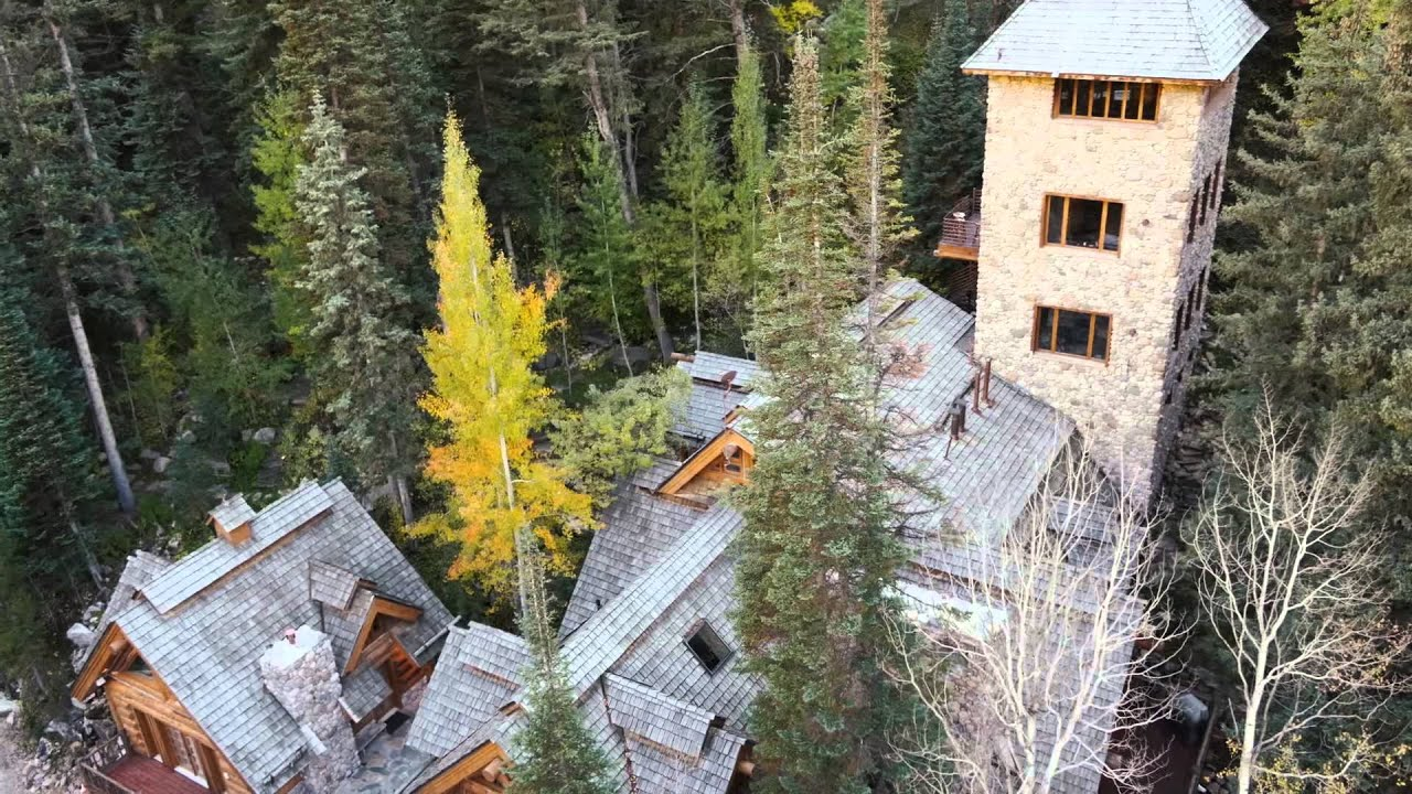 builders uinta mountain log current construction cabin utah date luxury homes home calendar cabins quad photo pages kits in