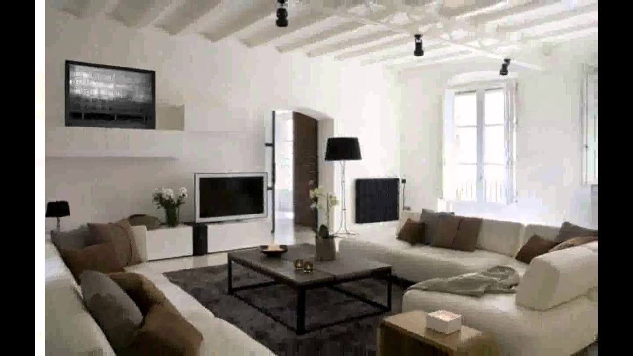 How To Decorate My Living Room decorating my living room - youtube