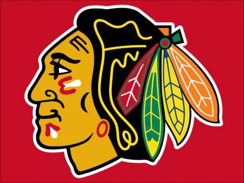 US 99.5's Chicago Blackhawks Song 2014