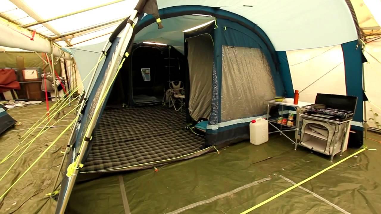 Indoor Tent Part - 38: Indoor Tent Display