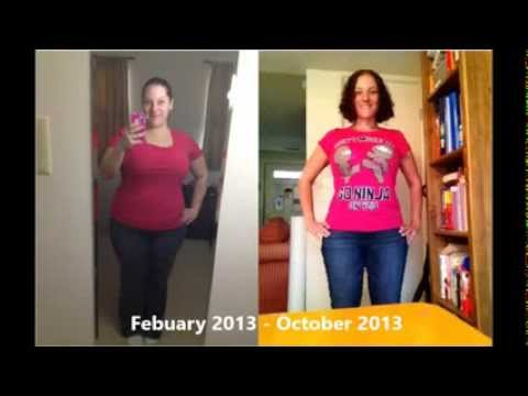 extreme makeover weight loss edition chris powell