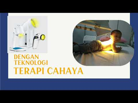 BIOPTRON LIGHT THERAPY FOR ECZEMA