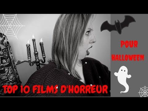 top-10-films-d'horreur-À-regarder-À-halloween-🦇-(avec-extraits)