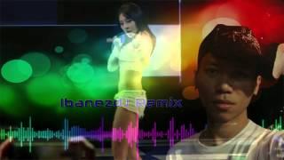 Spitfire - Aram Meh (IbanezdJ Remix)