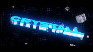 Download Video Intro CrystalPvP Dual with SnickersFX MP3 3GP MP4