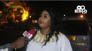 SHILOLE ATOKEA CHUMBANI NA UCHEBE/UWOYA KADANGANYA/KINGEREZA CHANGU/NIKAGONGEE