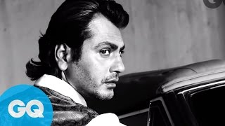 Nawazudin siddique || Best acting || Compilation