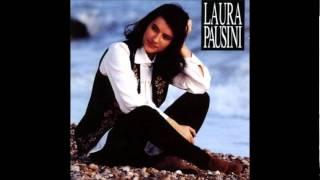 Laura Pausini - Amores extraños