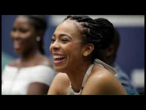 #BBNaija _ Private Jets Are Queuing To Pick Tboss From South Africa To Nigeria