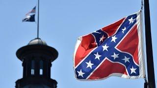 John Heilemann: Defenses of Confederate Flag Are 'Crap'