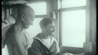 Mahatma and Bhagatsingh.avi